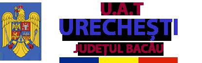 Primăria Urechești  Județul Bacău